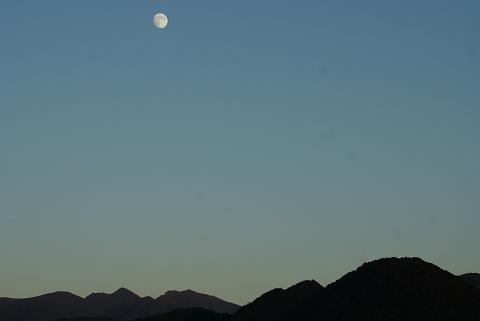 月鏡.jpg