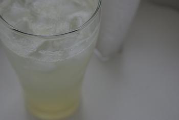 檸檬ソーダ―.jpg